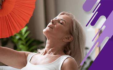 تغییرات واژن در یائسگی