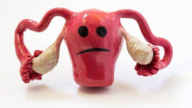 علت فیبروم