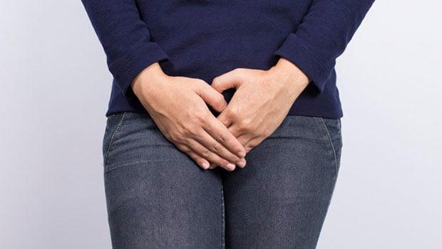 عفونت های دستگاه تناسلی شایع در خانم ها